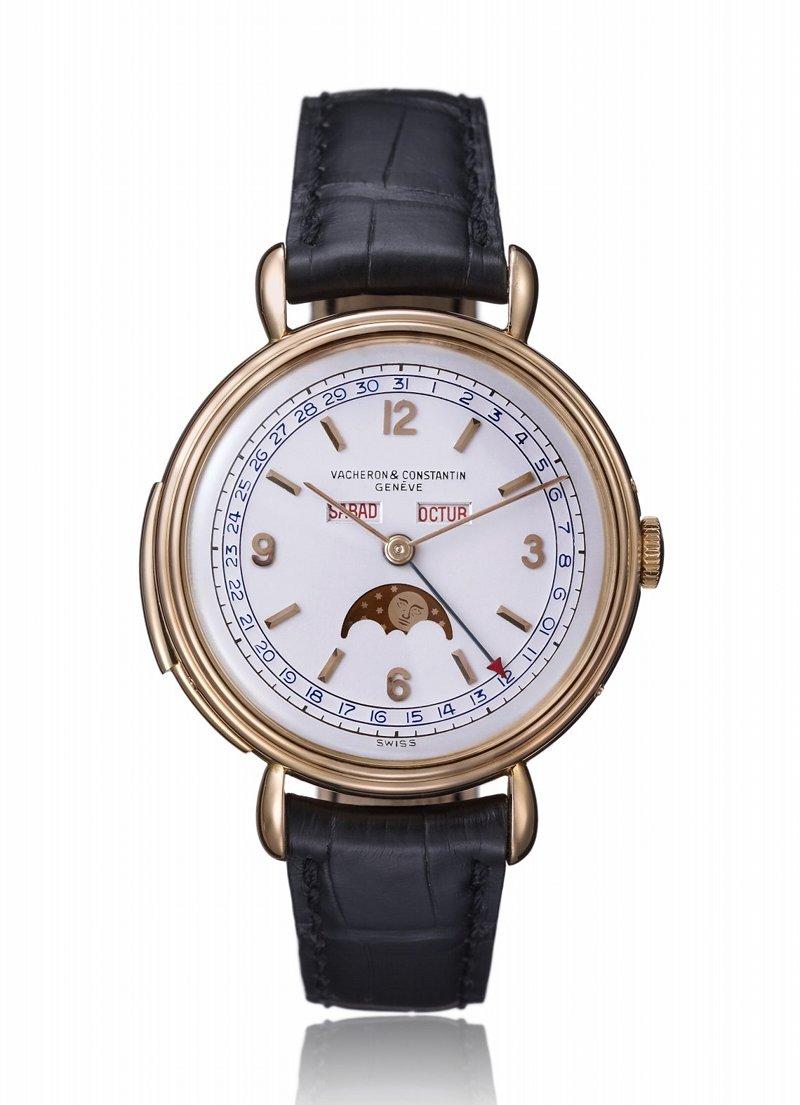Orologi antichi antiquares for Immagini orologi da polso