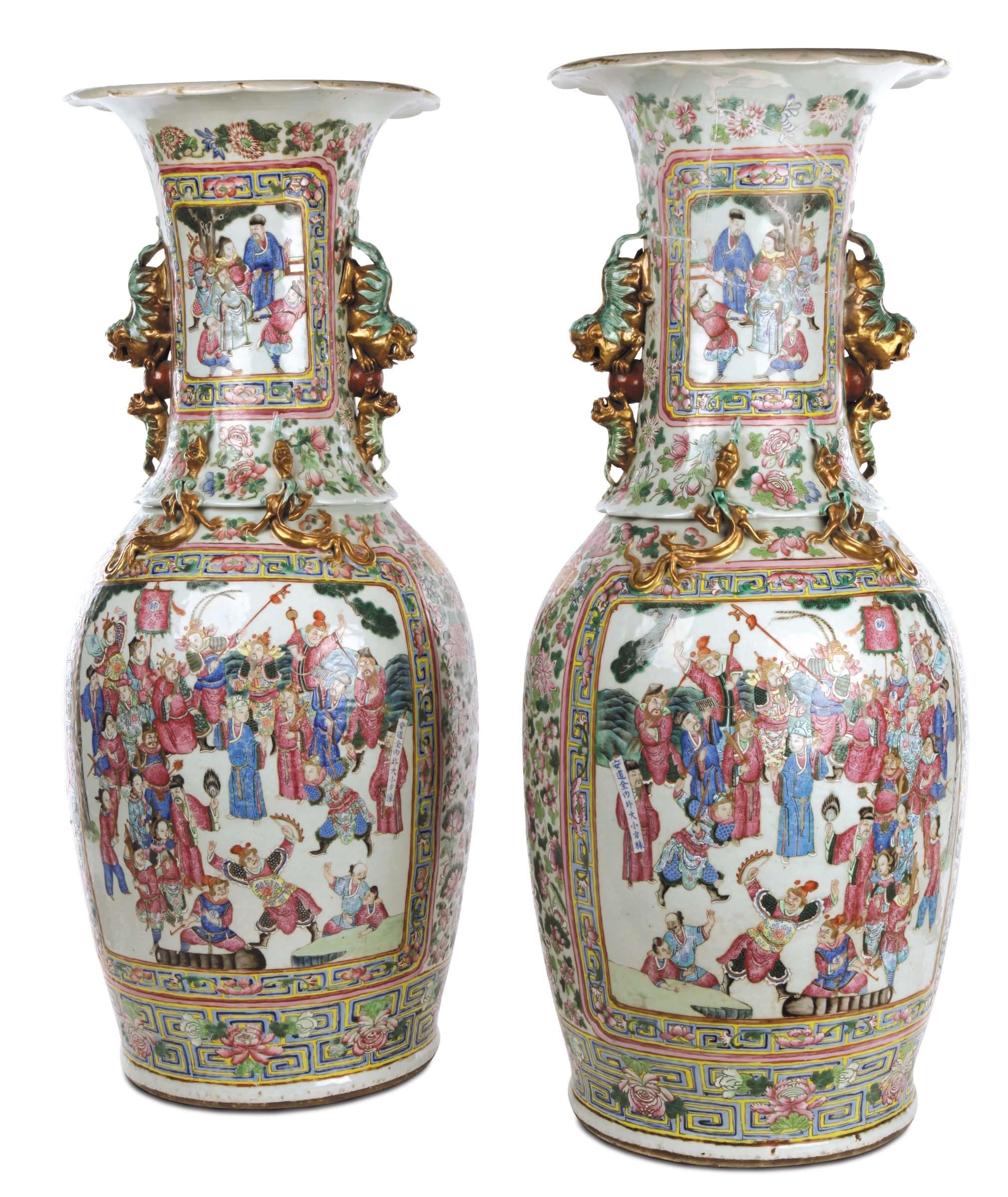 Antiquariato orientale antiquares for Oggetti tradizionali cinesi