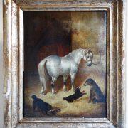 Antiquares-Cavallo-1a