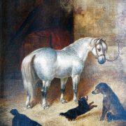 Antiquares-Cavallo-2b