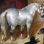 antiquares-cavallo-3