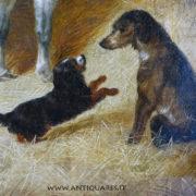 antiquares-cavallo-4