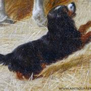 antiquares-cavallo-5
