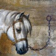 antiquares-cavallo-8
