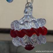antiquares-lampadario-15