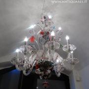 antiquares-lampadario-2