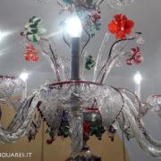 antiquares-lampadario-6