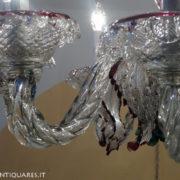 antiquares-lampadario-8