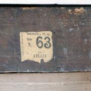 antiquares-maddalena-19