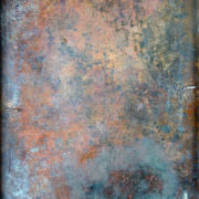 antiquares-maddalerna-11