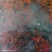 antiquares-maddalerna-13
