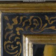 antiquares-maddalerna-6