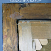 antiquares-ritratto-12