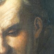 antiquares-ritratto-4
