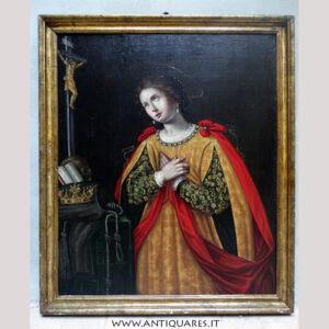 antiquares-santa-elisabetta-dungheria-1