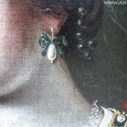 antiquares-santa-elisabetta-dungheria-10