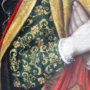 antiquares-santa-elisabetta-dungheria-11