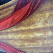 antiquares-santa-elisabetta-dungheria-13