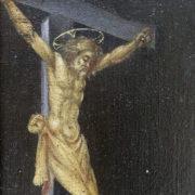 antiquares-santa-elisabetta-dungheria-15