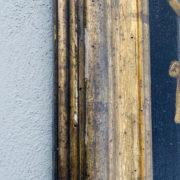 antiquares-santa-elisabetta-dungheria-18