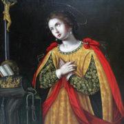 antiquares-santa-elisabetta-dungheria-2