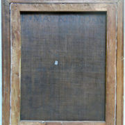 antiquares-santa-elisabetta-dungheria-21