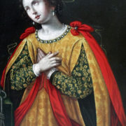 antiquares-santa-elisabetta-dungheria-3