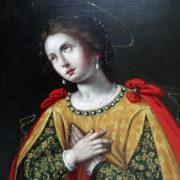 antiquares-santa-elisabetta-dungheria-4