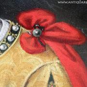 antiquares-santa-elisabetta-dungheria-9