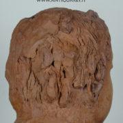 antiquares-testa-terracotta-10