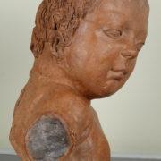 antiquares-testa-terracotta-2