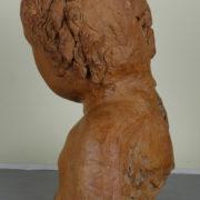 antiquares-testa-terracotta-4