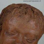 antiquares-testa-terracotta-7