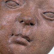 antiquares-testa-terracotta-8