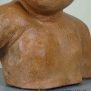 antiquares-testa-terracotta-9