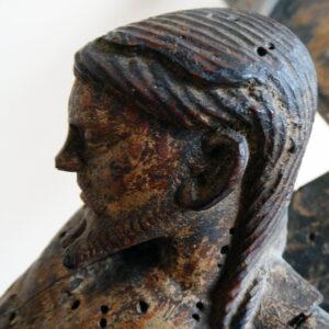 Antiquares-Cristo-Legno-10