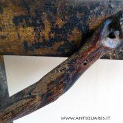Antiquares-Cristo-Legno-11