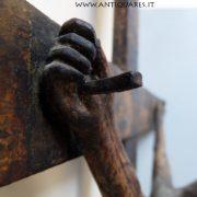 Antiquares-Cristo-Legno-13