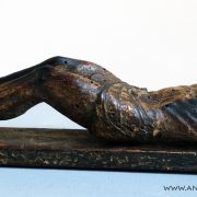 Antiquares-Cristo-Legno-2a