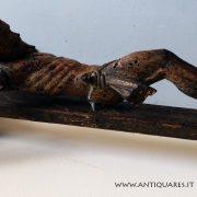 Antiquares-Cristo-Legno-4