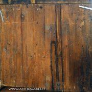Antiquares-Doppio-Corpo-Umbro-22