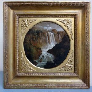 Antiquares.Cascata-delle-Marmore-1