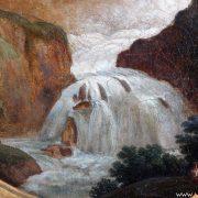 Antiquares.Cascata-delle-Marmore-11