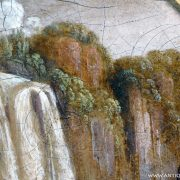 Antiquares.Cascata-delle-Marmore-3
