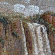 Antiquares.Cascata-delle-Marmore-4