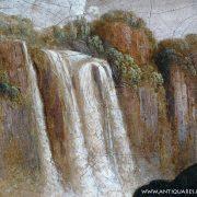 Antiquares.Cascata-delle-Marmore-6