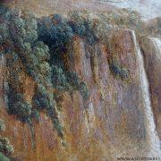 Antiquares.Cascata-delle-Marmore-7