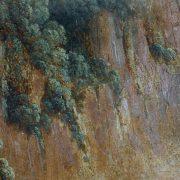 Antiquares.Cascata-delle-Marmore-8