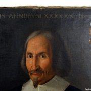 Antiquares-Guglielminus-de-Valle-11
