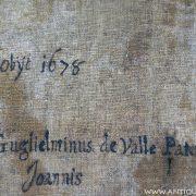 Antiquares-Guglielminus-de-Valle-22